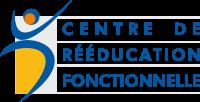 Centre de Rééducation Fonctionnelle de Salies du Béarn